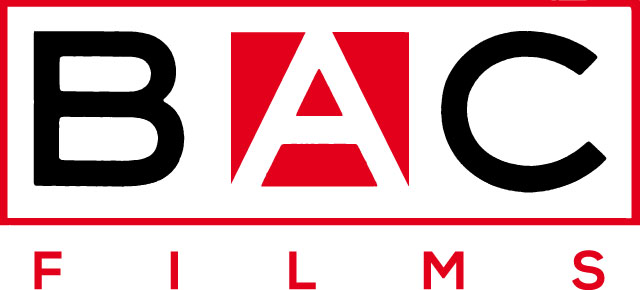 Logo BAC Films